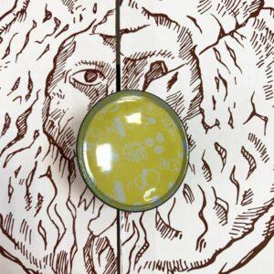 Cápsula Cremoso Capsula compatible Dolce Gusto