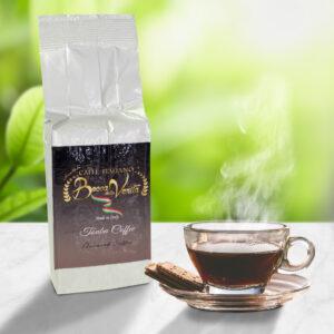 Diseño Touba Coffee Filter Coffee 8 unidades de 250 gr